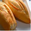 assurance boulangerie
