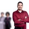 assurance dirigeant bureau d'étude industriel