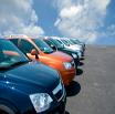 assurance négociant automobile