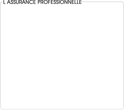 L 39 assurance professionnelle en quelques minutes for Comparateur assurance garage