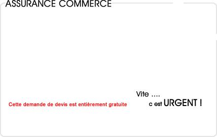 assurance commerce