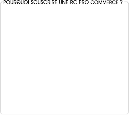 rc pro commerce
